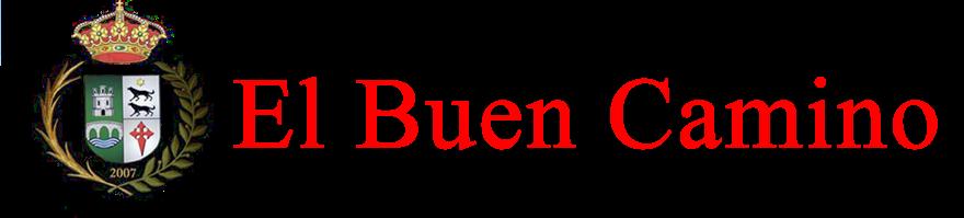 """Banda de Cornetas y Tambores """"El Buen Camino"""""""