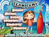 Team Fumi
