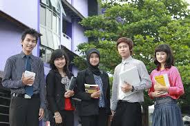 Peluang Usaha Untuk Mahasiswa Yang Bisa Dijadikan Sampingan