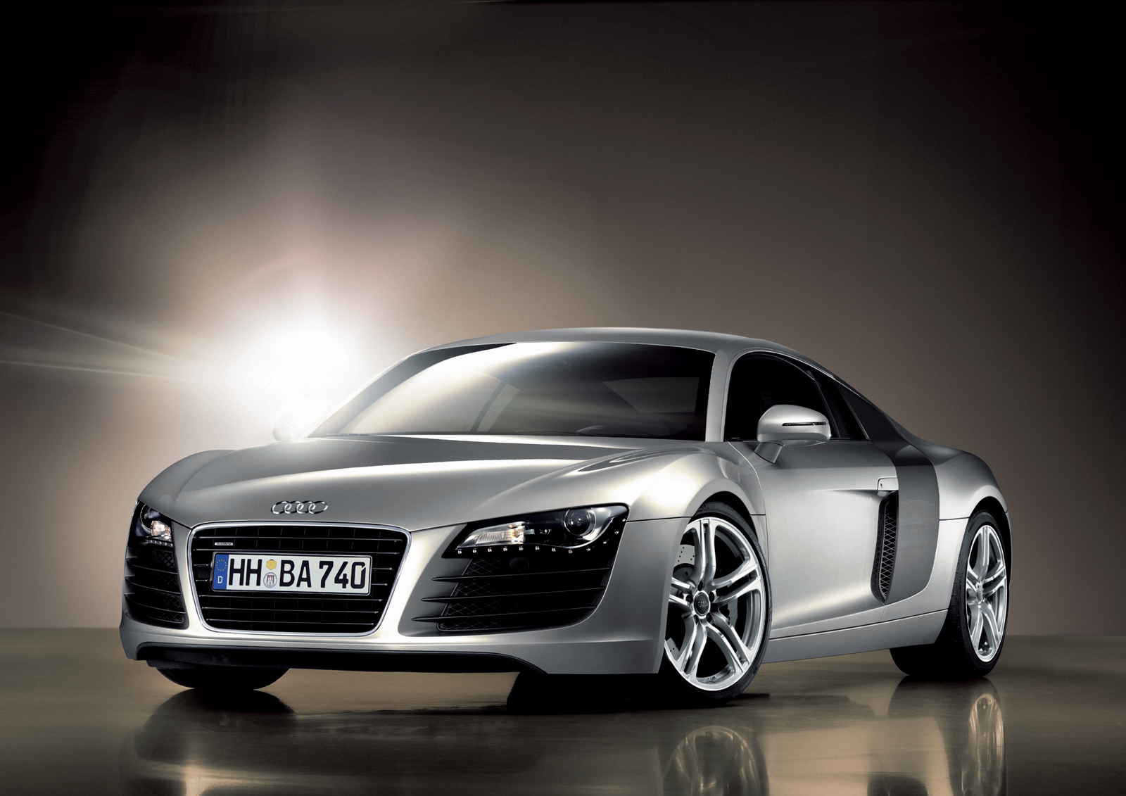 Fast Auto Audi Cars Pictures - Audi pronunciation