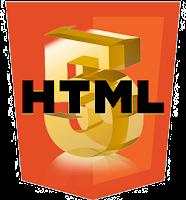 flash轉html5