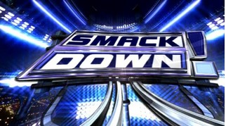 WWE Friday Night Smackdown 30th Jan 2015 HDTV 350MB