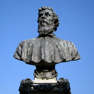 benvenuto cellini and the importance of I appreciate berlioz, considering his importance in the development of the orchestra, and like a lot of his music benvenuto cellini may not be one of my favourite operas, but it is very interesting and unjustly neglected.