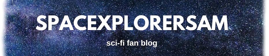 spacexplorersam