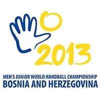 Partidos amistosos previos al Mundial | Mundo Handball