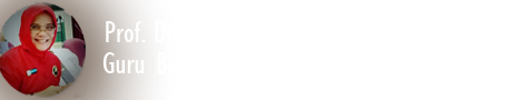 Lydia Freyani Hawadi | Guru Besar Universitas Indonesia