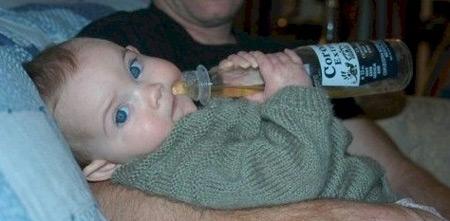 http://2.bp.blogspot.com/-OH7Pw66Dao8/TapEmXMfxTI/AAAAAAAAEs4/zSdUOV1jIwk/s1600/uphaa-parenting-fail-%2528001%2529.jpg