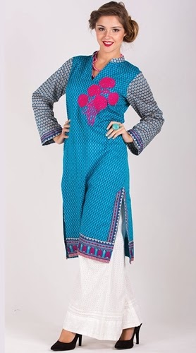 Orient Sawan Catalogue 2014