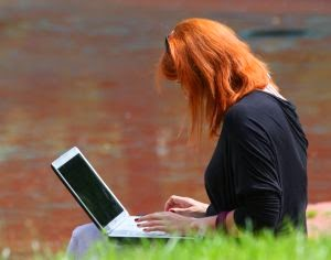 Management Masala Honey I Shrunk Our Wallet Men Vs Women Online Shopping Trend ANJANI KUMAR SINHA
