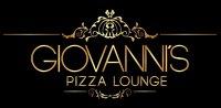 Giovanni's Pizzaria