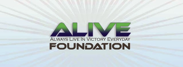 Alive Foundation