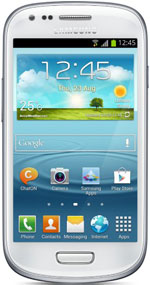 samsung galaxy s iii mini >Harga Spesifikasi Samsung Galaxy S III Mini New Januari 2013