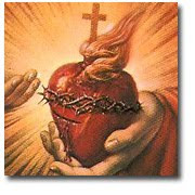 """Programa """"Evangelizar é Preciso"""" e transmissão da Santa Missa : Direto da Matriz aos Domingos as 19"""