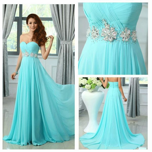 night party dresses