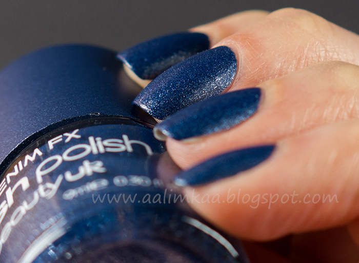 http://aalimkaa.blogspot.com/2014/03/beauty-uk-denim-fx-nr-35-blue-denim.html