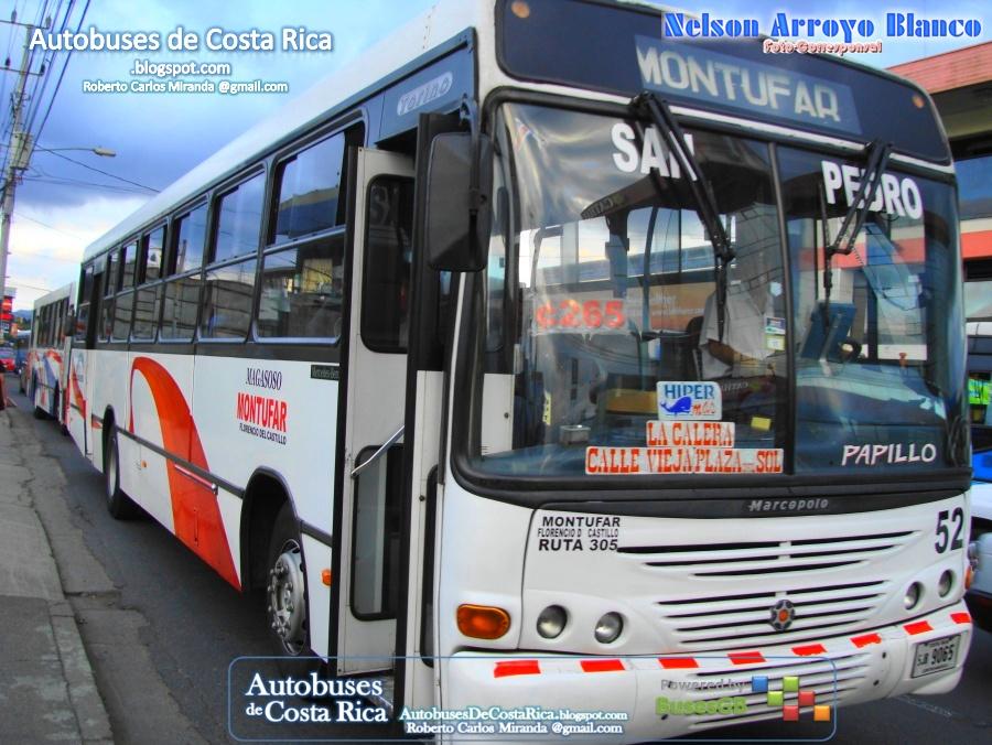 Autobuses de costa rica autobuses de costa rica magasoso for Mercedes benz san pedro