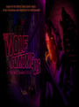 The Wolf Among Us: Episode II