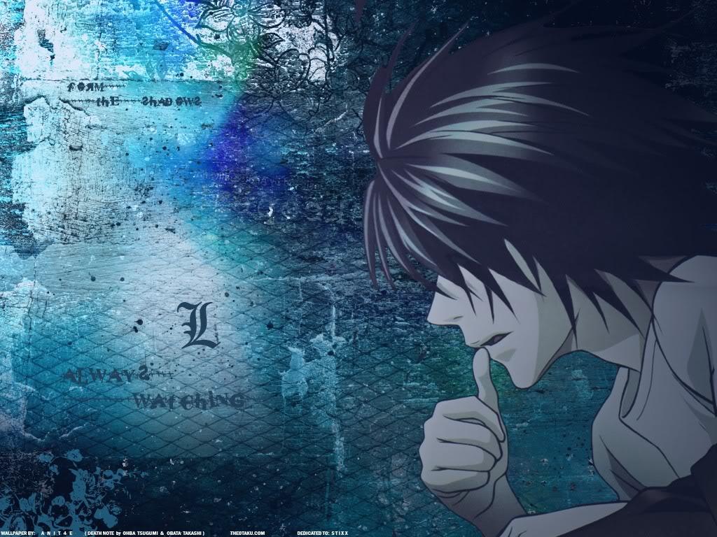 http://2.bp.blogspot.com/-OHG7vO2lFZc/T9e34PQs4yI/AAAAAAAAAYo/GdK97fqj8Eo/s1600/L_death_note_wallpaper_2.jpg