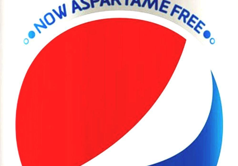 Diet Pepsi Does Diet Pepsi Have Aspartame