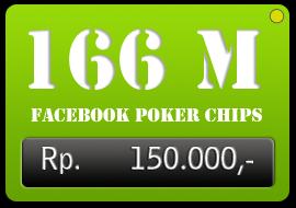 Jual Chip Online