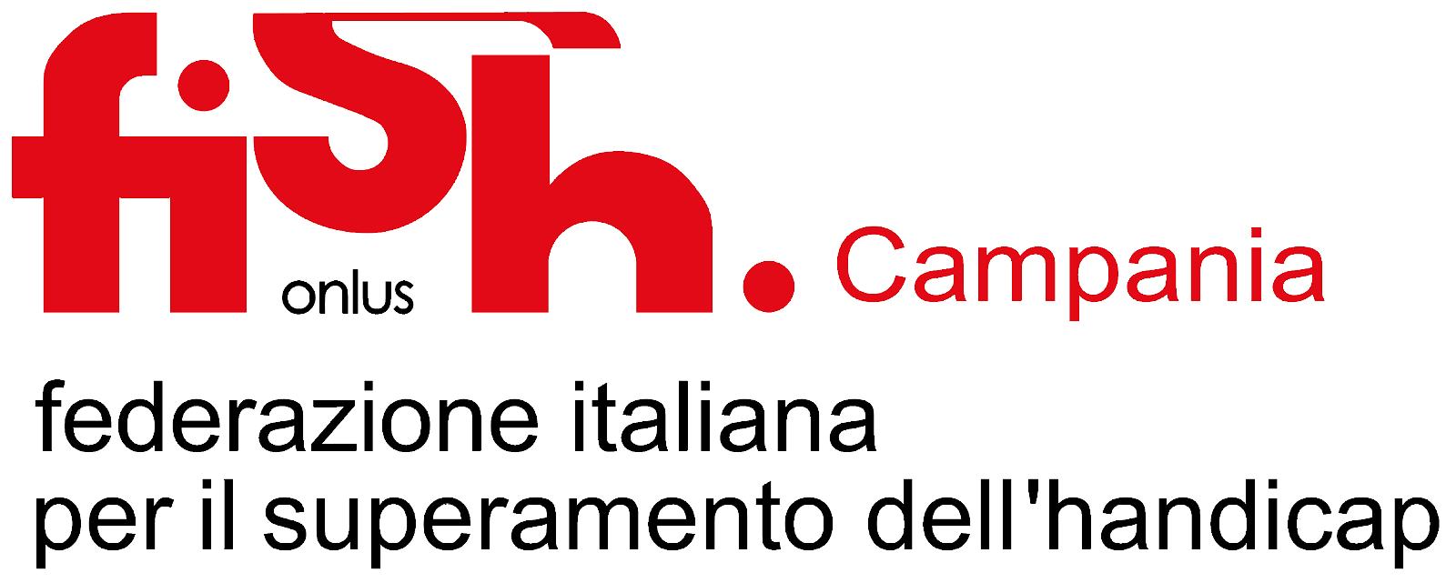FISH Onlus - Federazione Italiana per il Superamento dell'Handicap