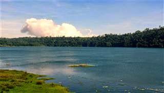 Danau Bedugul