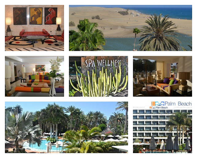 Gran_Canaria_Spa_Wellness_Health_Seaside_hotel_ Palm_beach_Maspalomas_01