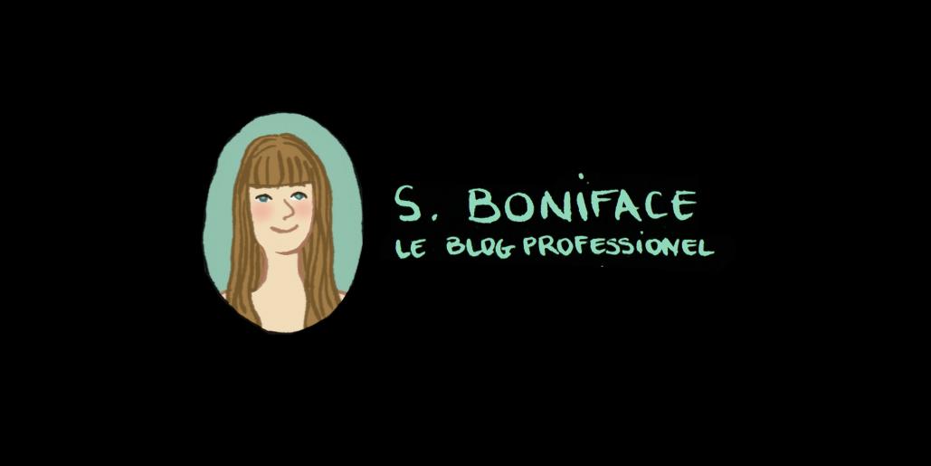 Sophie Boniface