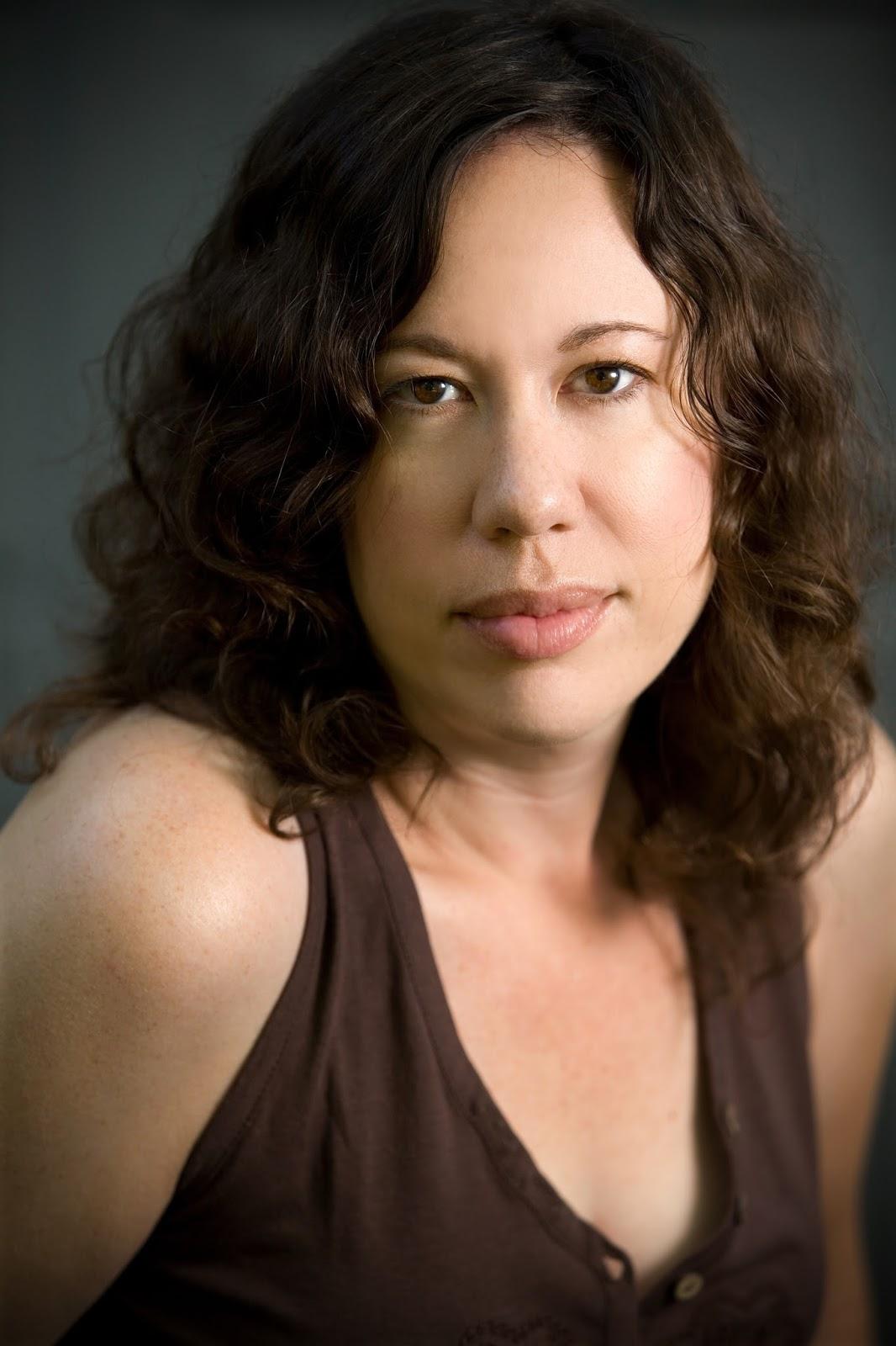 Adam Szymkowicz I Interview Playwrights Part 767 Sara Israel