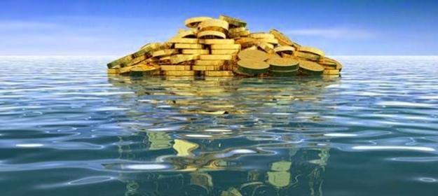 Paraisos fiscales y economia