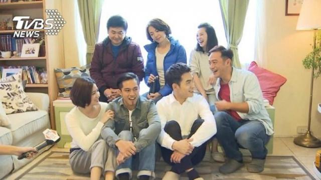 Hình ảnh phim Hương Vị Chua Ngọt