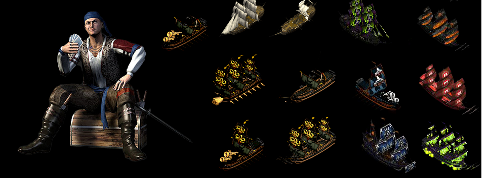 seafight info