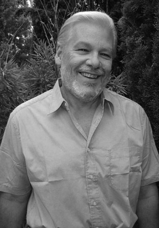 William John Pronzini (Bill Pronzini)