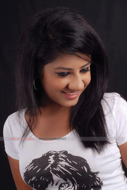 Bangla Popy Sex http://bangladeshgirlwallpaper.blogspot.com/2013/02/sylhet-pure-hot-and-sweet-girl-of.html