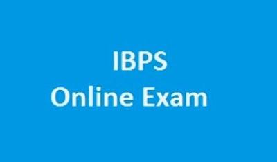 PO exam apply online