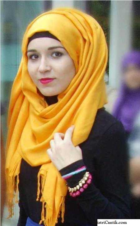 Ramadhan, Foto foto Seksi kami ganti dengan foto muslimah cantik