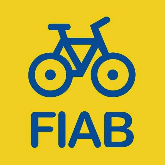 F I A B Onlus