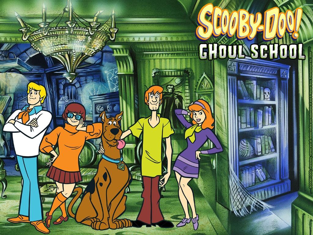 http://2.bp.blogspot.com/-OHXU3ajUET8/UMoUYMdFu_I/AAAAAAAAHOQ/_5OECwGj9_0/s1600/scooby-doo-scooby-doo-25191448-1024-768.jpg