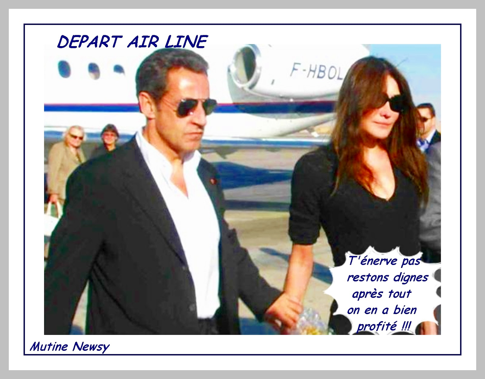 http://2.bp.blogspot.com/-OHYebVFHuaE/T5KMvGB8nKI/AAAAAAAAZJ4/Fq9r7fK-EgQ/s1600/1-french-president-nicolas-sarkozy-with-model-and-singer-carla-bruni-arrives-to-luxor-airport_167.jpg