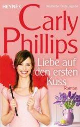 http://www.amazon.de/Liebe-auf-den-ersten-Kuss-ebook/dp/B00HCBNIDQ/ref=sr_1_1?ie=UTF8&qid=1399538371&sr=8-1&keywords=liebe+auf+den+ersten+kuss
