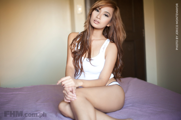 ann mateo hot fhm nude photos 01