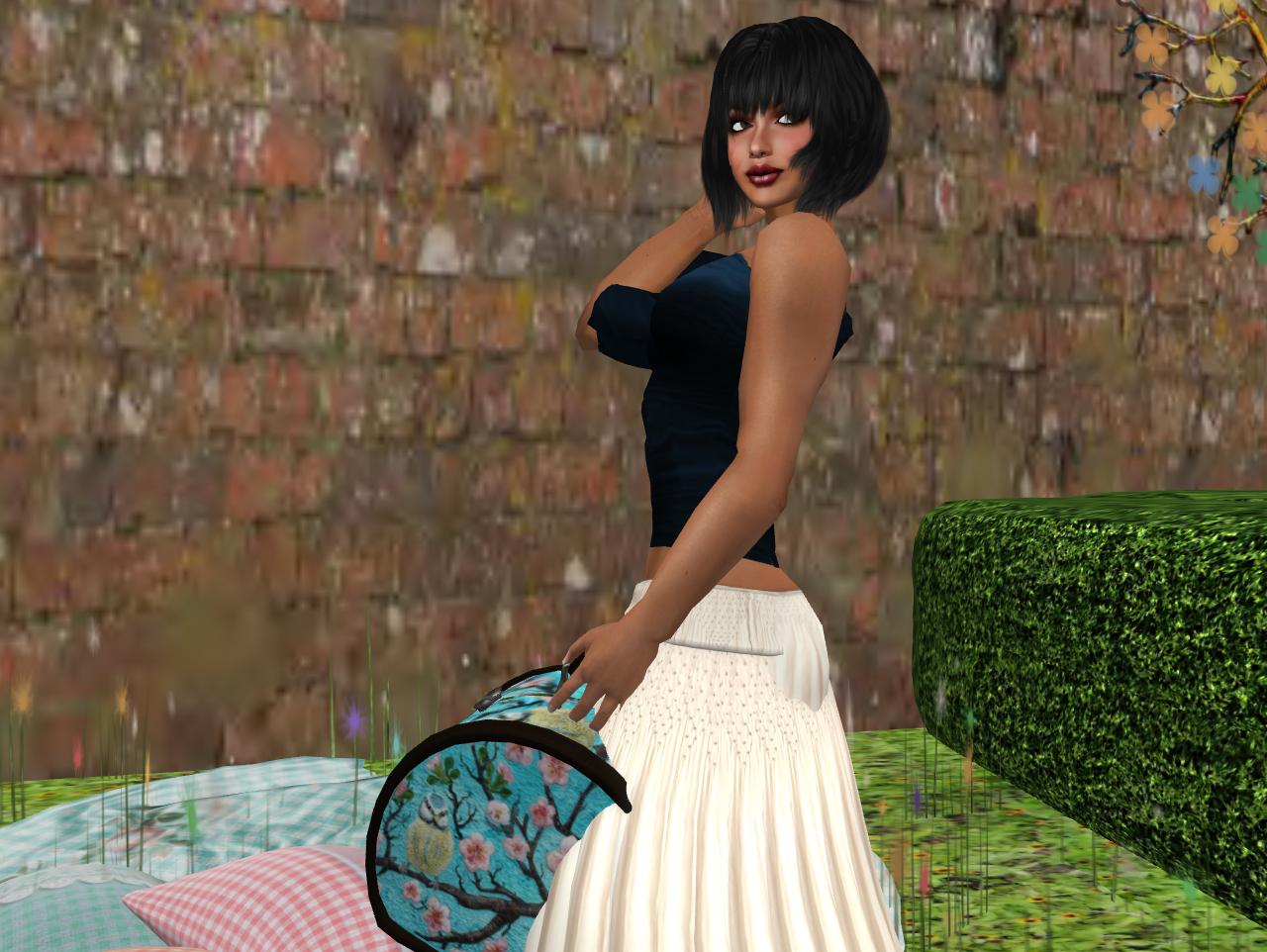 imagetwist.com lsm-03 The SL Fashionista
