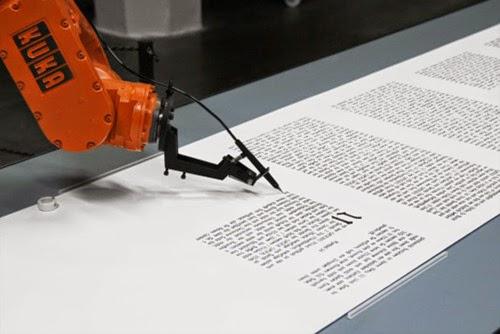 Avances tecnologicos en la traducción automática de textos