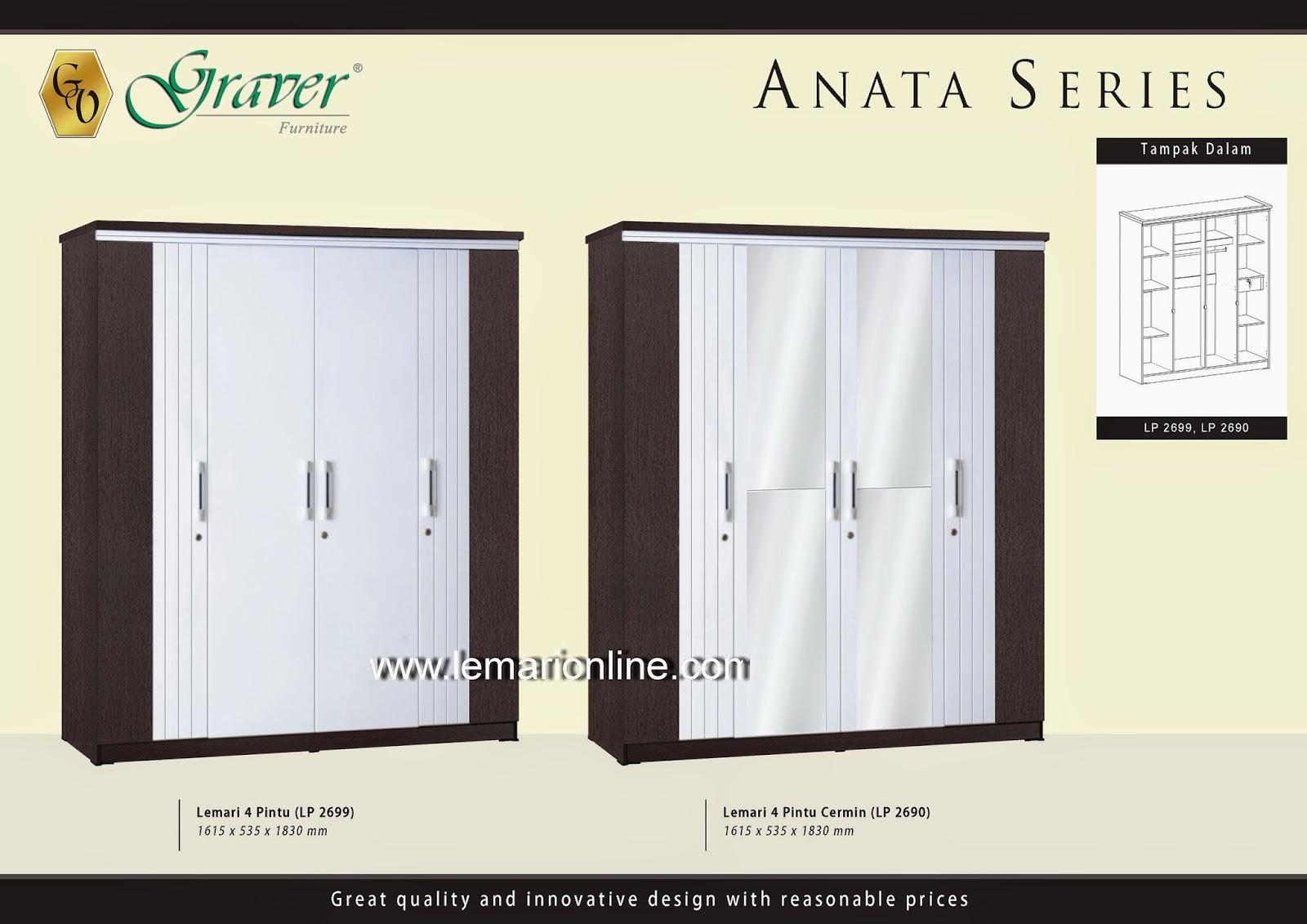 http://www.lemarionline.com/2014/07/lemari-pakaian-4-pintu-anata-series.html