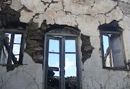 η ΤΡΑΓΩΔΙΑ της Κατοχής στη Κόρωνο