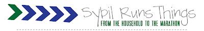 Sybil Runs Things
