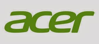 Daftar Harga Handphone Acer