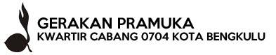 Kwartir Cabang 0704 Kota Bengkulu