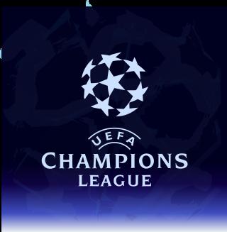 liga champions, champions league