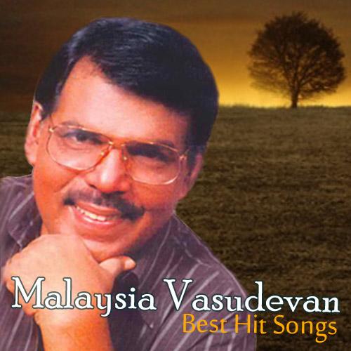 malaysia vasudevan old songs